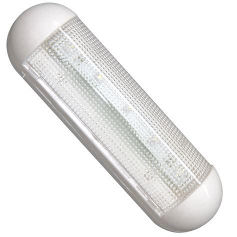 bulk solar lights il22 solar compact bulk led wall light