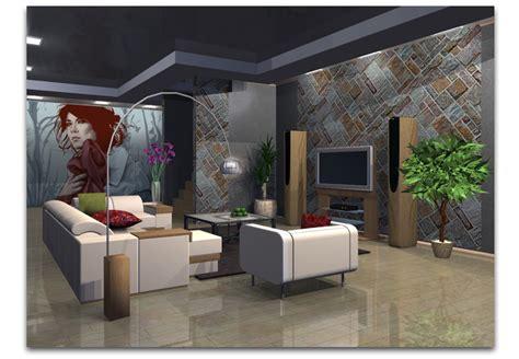 decoratrice di interni app live interior 3d mod 233 lisez votre int 233 rieur en 3d