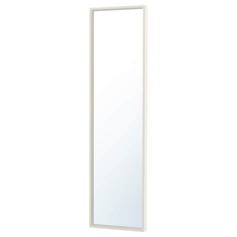 ikea mirror full length mirrors large mirrors ikea