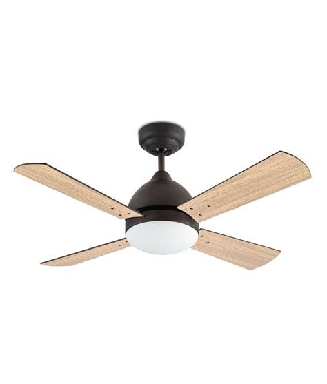 black ceiling fan with light and remote large ceiling fan with light dia 1066mm available in a