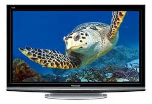 how to choose the best plasma tv how to