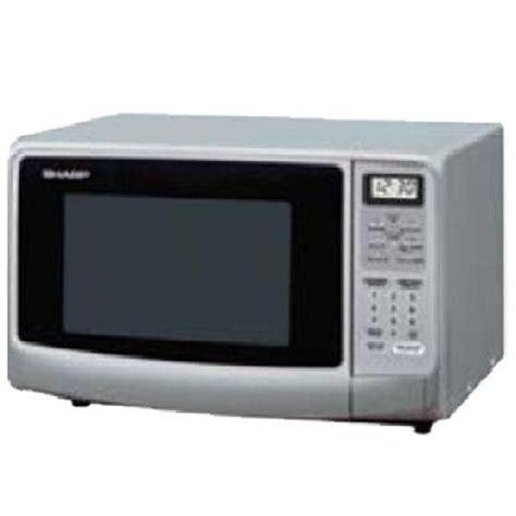 Microwave Sharp R222y S sharp microwave oven r 248j price in bangladesh sharp microwave oven r 248j r 248j sharp