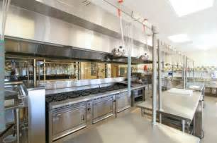 kitchen designs restaurant kitchen design commercial