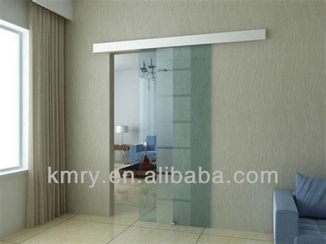 interior bedroom doors with glass new design interior glass door for bedroom or interior