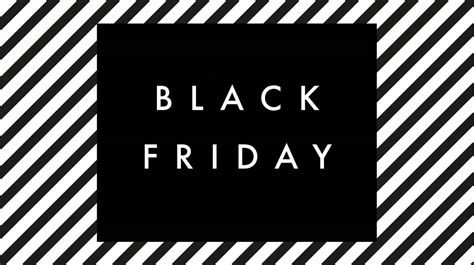 black friday black friday eton global