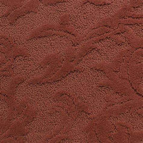 leaf pattern carpet pin by jason porter on patterned carpet pinterest