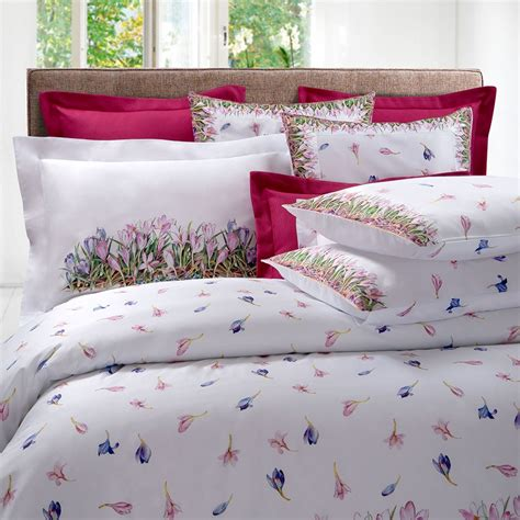 Italian Bedding Sets Italian Bedding Sets Botticelli Italian Style Comforter Bedding Italian Bedspreads And