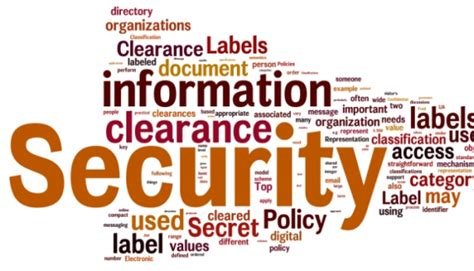 security clearance process improvements