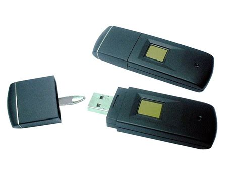 storage devices usb storage devices images