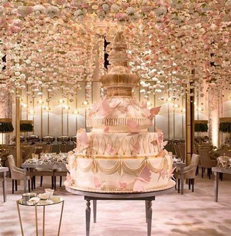 Wedding Cake Shop by Jeddah Wedding Cake Shops Arabia Weddings