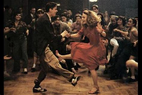 top 10 swing dance songs the golden era of jazz jamboree cable street studios