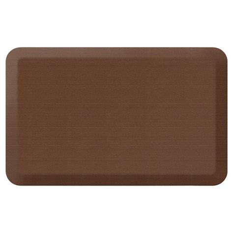 newlife comfort mat newlife by gelpro designer comfort kitchen mat