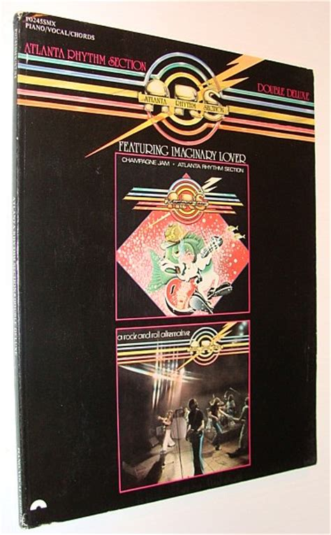 so into you atlanta rhythm section chords atlanta rhythm section a r s double deluxe songbook