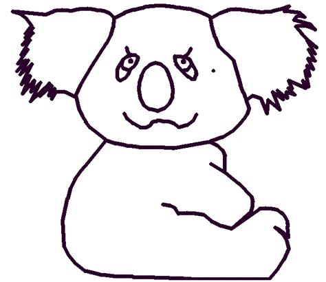 10 cute animals coloring pages 10 cute animals coloring pages