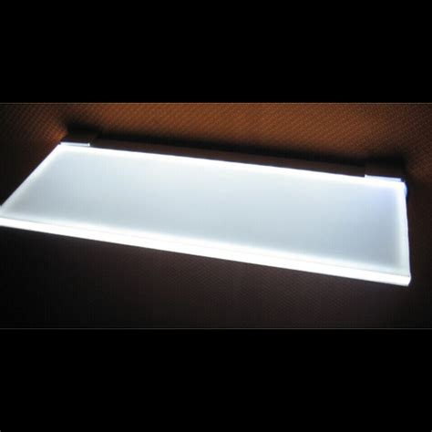 Lu Lava L Merah Biru 40 Cm taciv etagere lumineuse led 20170927025002 exemples de designs utiles