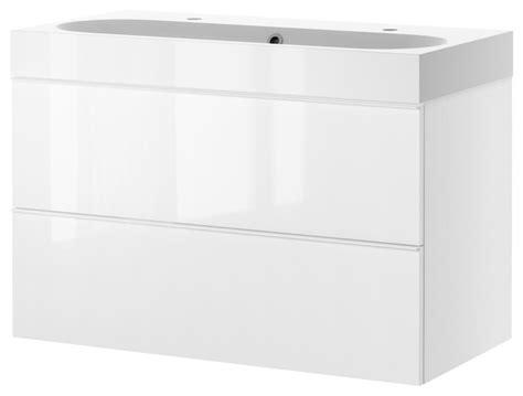 ikea bathroom sinks and vanities ikea godmorgon sink reviews nazarm com