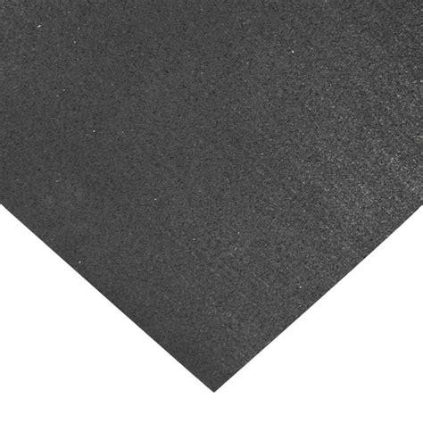 8 X 10 Rubber Mat 4 person kettlebell mat 8 x 10 x 1 2 quot rb rubber rb 8x10