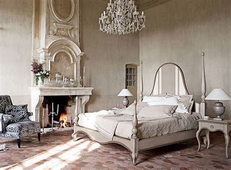 french bedroom decorating ideas french country bedroom design home decorating ideas