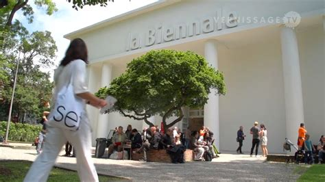 ingresso biennale venezia venice biennale 2013 giardini