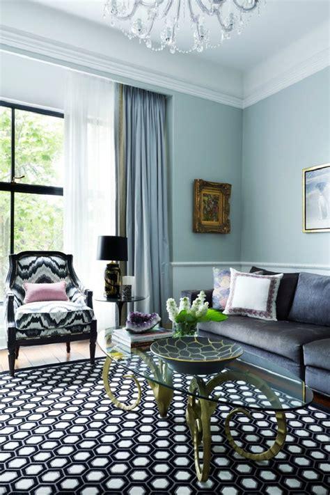 top designers interior design projects  greg natale