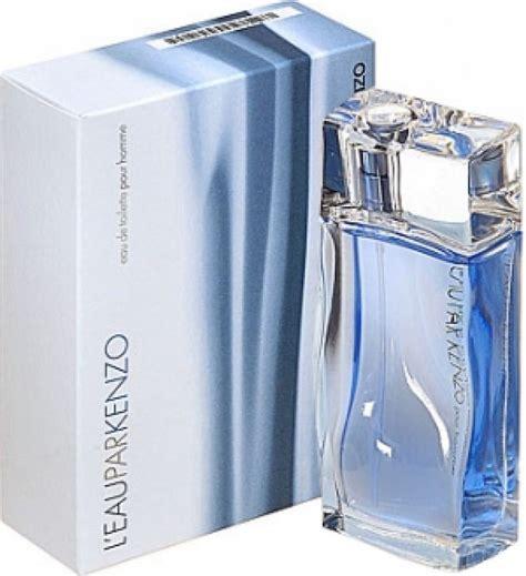 l eau par pour homme 30ml edt kenzo парфюм для мужчин 1999 год