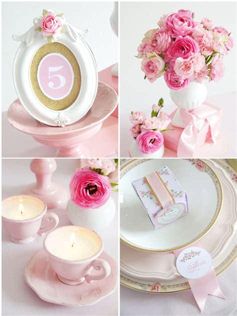 diy pink wedding ideas printables for hgtv ideas printables