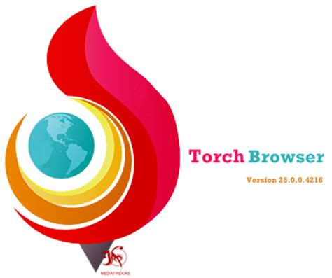 free download torch torrent free download 2013 free software mediafirekiks free softwares games and wallpapers