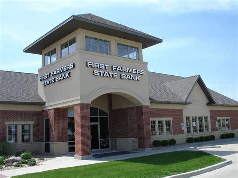 bloomington il banks farmers state bank bloomington il 61701 yelp