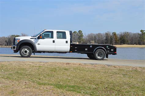 er bed er truck bed cargo trailers for sale cargo trailer
