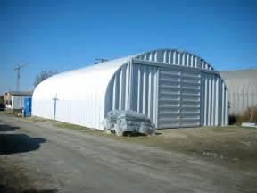 prefab metal barns metal building prefab steel buildings model bestofhouse