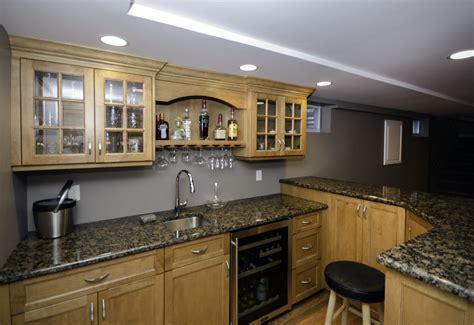 custom home bars design line kitchens in sea girt nj custom basement bar wall nj by design line kitchens