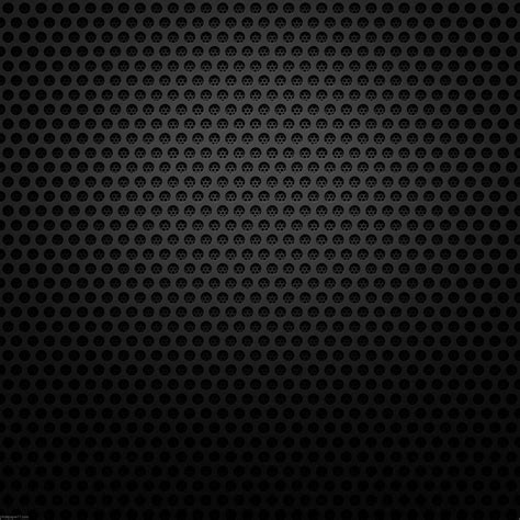 black hole  pixels wallpapers tagged