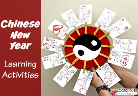 new year 2015 activities new year learning activities