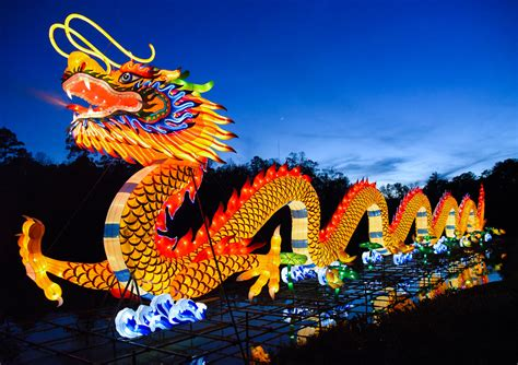 light festival cary nc nc lantern festival opens friday carycitizen