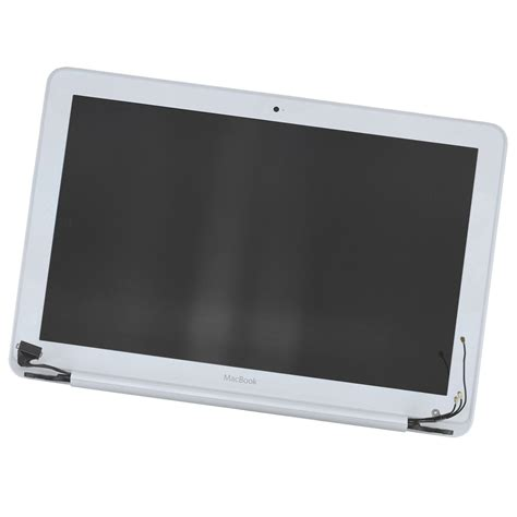 Lcd Macbook 661 5443 Display Assembly Apple Macbook 13 Quot A1342 2009 2010