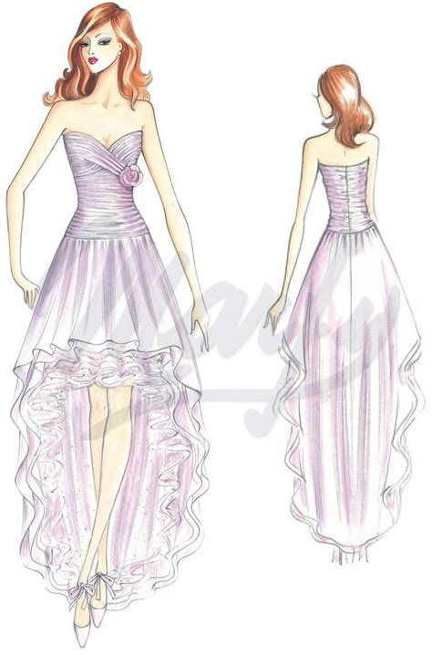 sewing pattern wedding dress wedding dress sewing patterns free junoir bridesmaid dresses