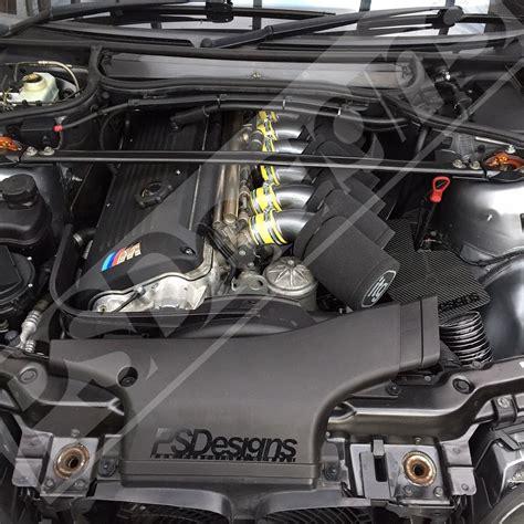 e30 s65 wiring diagrams repair wiring scheme