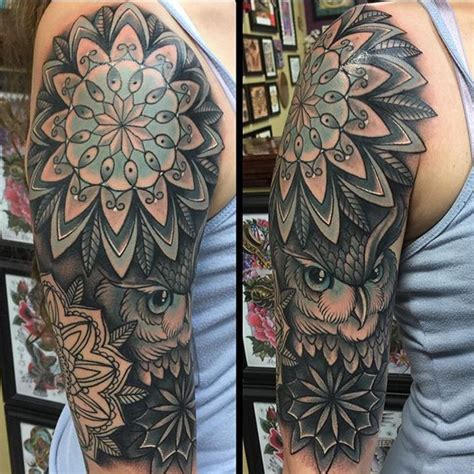 gypsy rose tattoo jacksonville nc posts