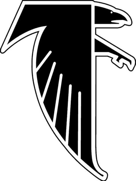 Atlanta Falcons - Logopedia, the logo and branding site