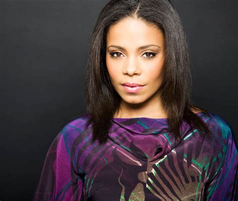 sanaa lathan sanaa lathan hd desktop wallpapers