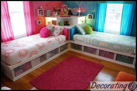 boy and girl bedroom 30 best images about lauren millie s room ideas on pinterest
