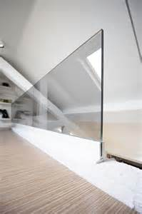 glazen balustrades topglass