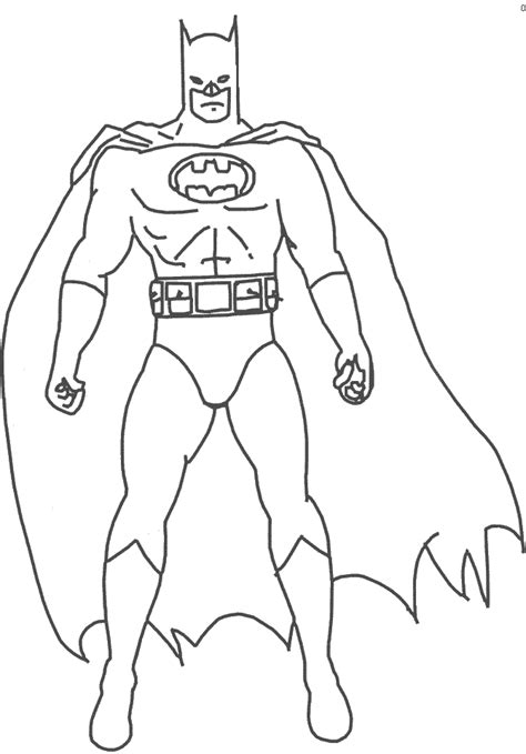 H Brothers Coloring Page by Batman Drawing Coloring Pages Coloring Pages Coloring