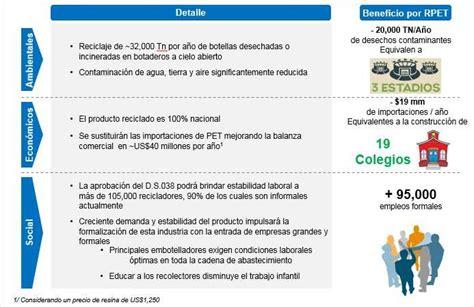 estomatolog 237 a universidad peruana cayetano heredia productos reciclaje en el peru el reciclaje en el per