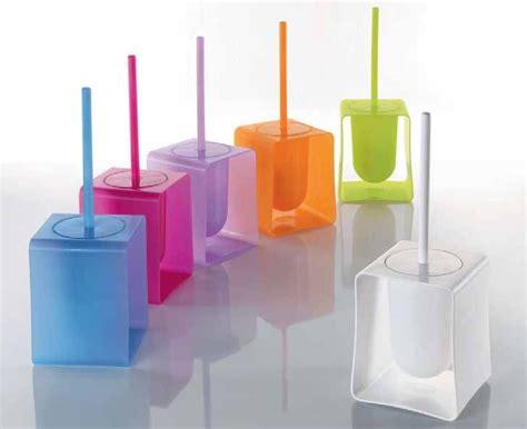 colorful bathroom sets colorful bathroom sets the ultimate solution bathroom