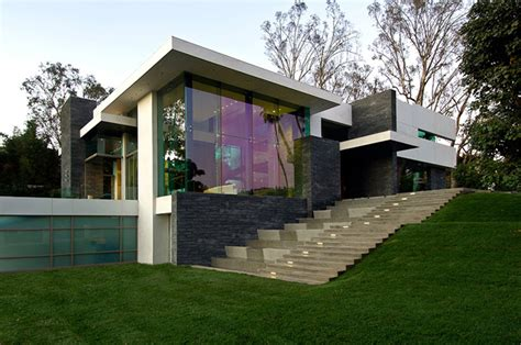 the summit house summit house of beverly hills by whipple russell architectures home with design