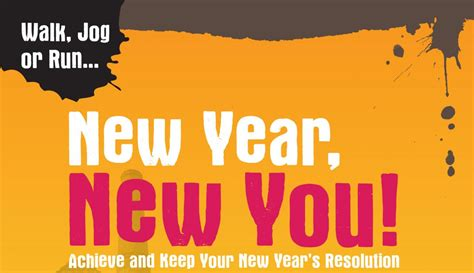 new year race new year new you cornwall sports partnership