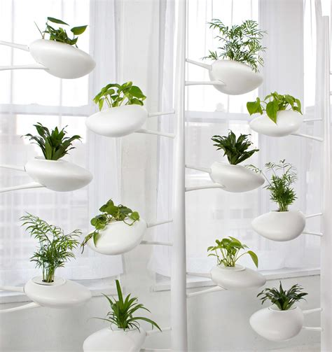 modern hydroponic systems   home  garden