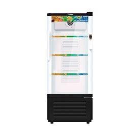 Harga Mini Bar Sanken jual peralatan pendingin display cooler kulkas restoran