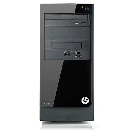 Hp Pro 3330 Mt hp pro 3330 mt pentium g6302gb500gbdvdlinux hp pro 3330 mt pentium g630 2gb 500gb dvd linux